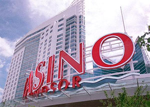 Casino Island To Go Cheats Red Rock Casino Resort Spa